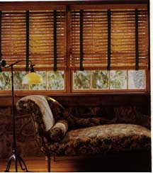 composite htm product graber tradition wood blinds blind