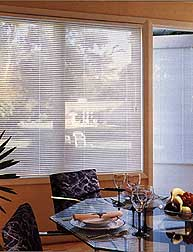 levolor mini blinds actual 30.5 levolor the industry leader in quality window treatment systems has provided innovative designs for over 70 years we now offer solution that texsun shade blind company levolor mini index